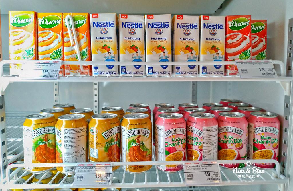 CLC Mart.台中火車站000026