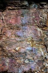 Cueva Chiquita  160219-7309