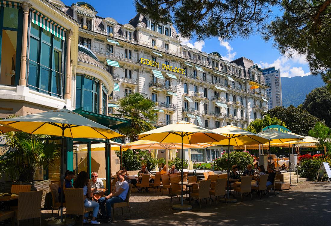 Montreux-(10)
