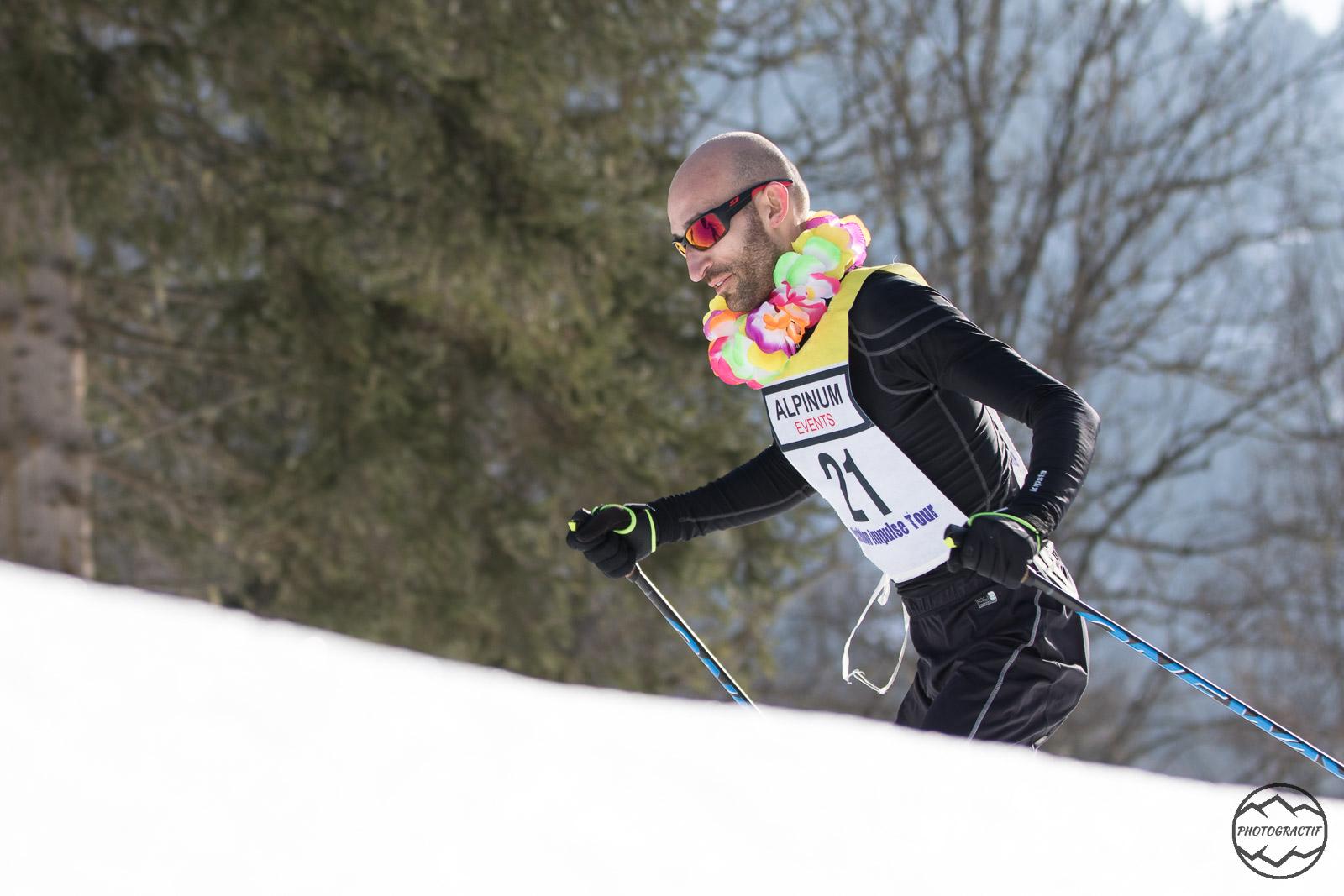 Biathlon Alpinum Les Contamines 2019 (72)
