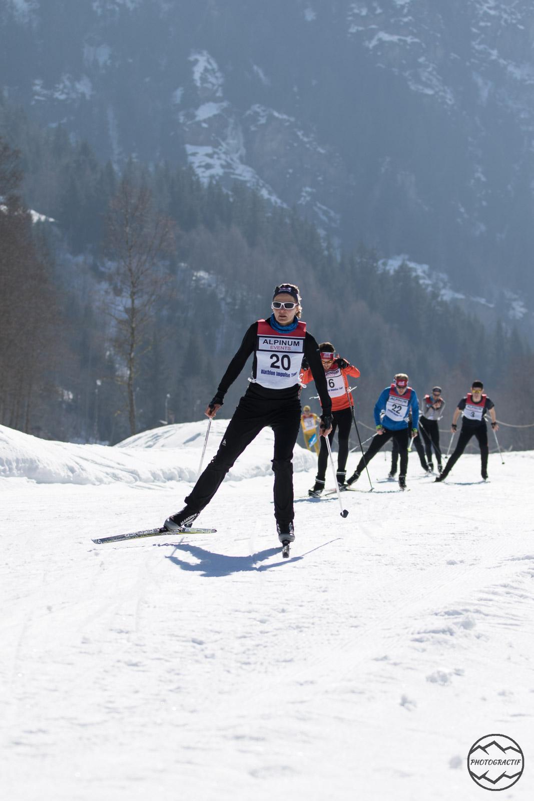 Biathlon Alpinum Les Contamines 2019 (16)