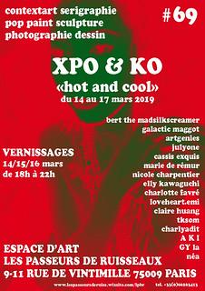 Xpo And Ko 69