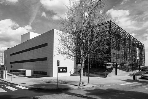 365-2019-03-07 Auditorium