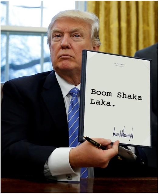 Trump_boomshakalaka
