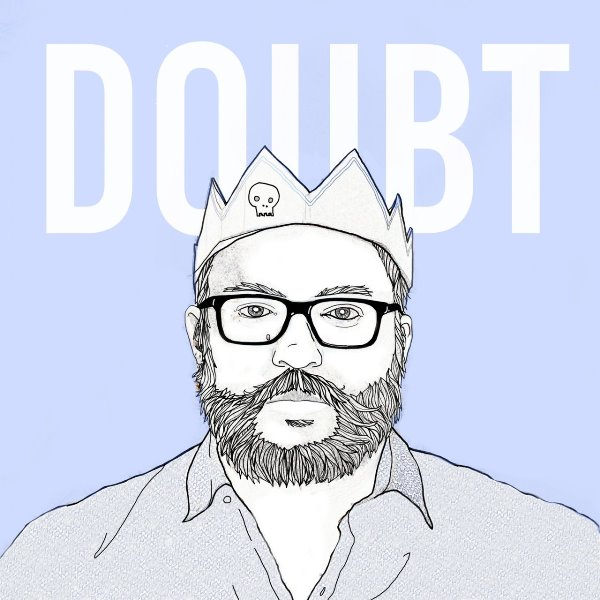 Radical Face - Doubt