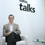 Abrin Talks