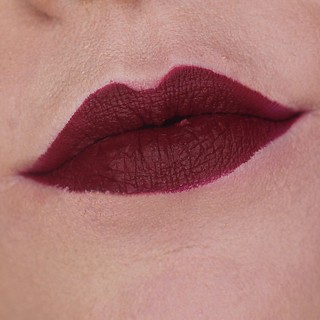 Review Cult Matte Nabla colors and makeup - Big or not to big (14)