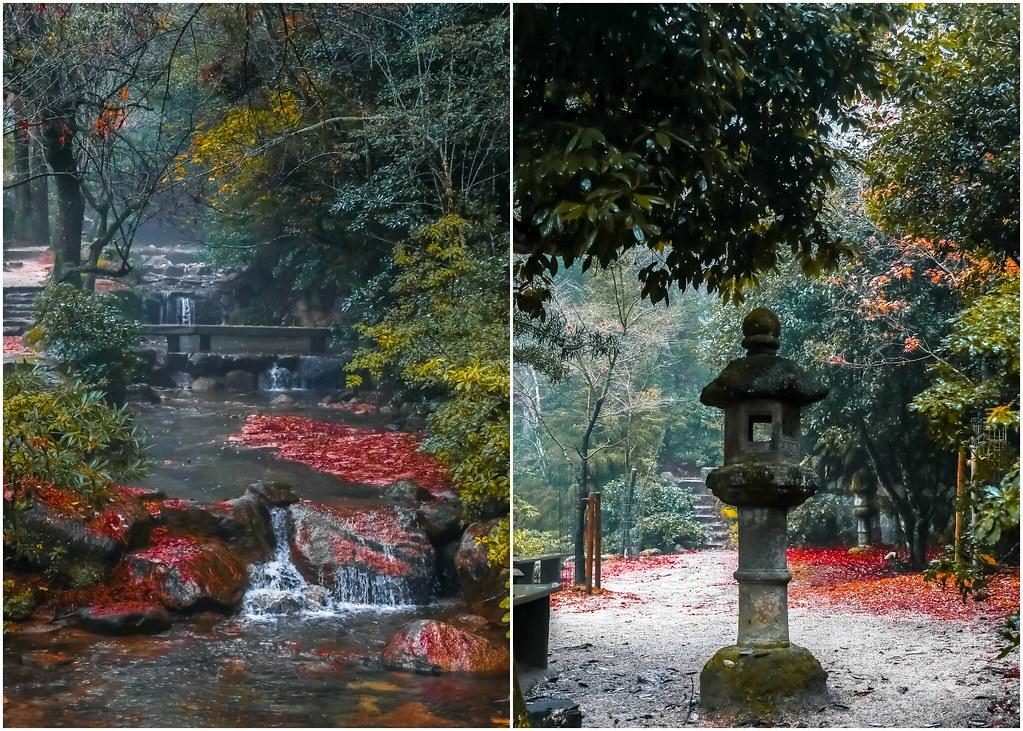 hiroshima-miyajima-garden-alexisjetsets