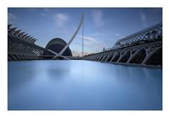 Valencia | Spain