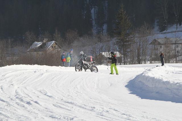 2017 02 11 skijöring gosau 07