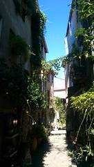 Mougins, France