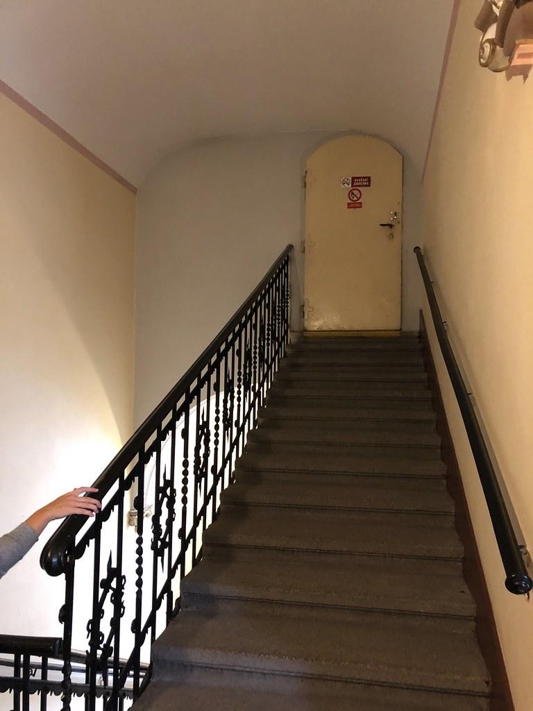 Liberec Town Hall_12