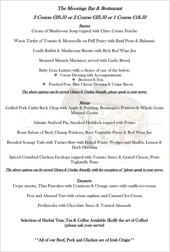 Sunday-lunch-menu-03.03