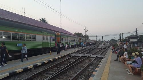 Ayutthaya-0167