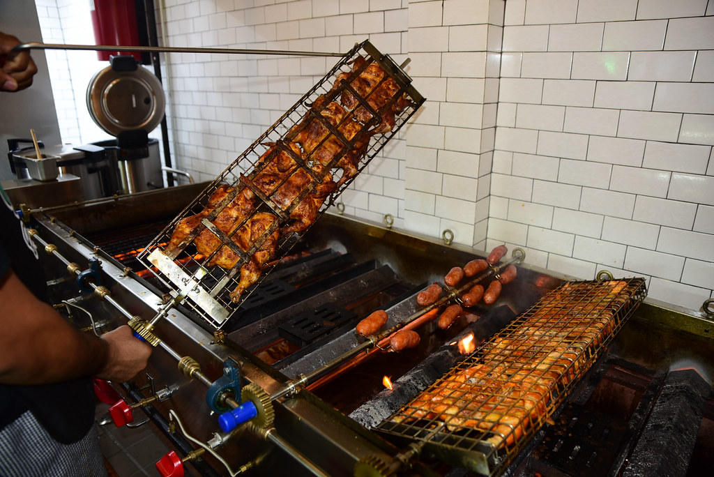 PortuGrill, photo by Paul Prince (2)