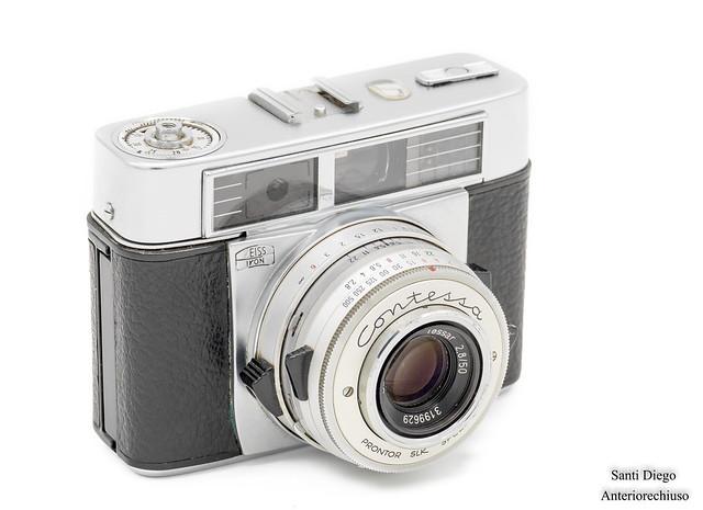 Zeiss Ikon - contessa, Fujifilm X-T20, XF55-200mmF3.5-4.8 R LM OIS