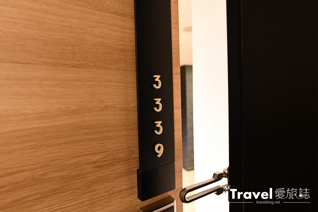 池袋太阳城王子大饭店 Sunshine City Prince Hotel Ikebukuro Tokyo (11)