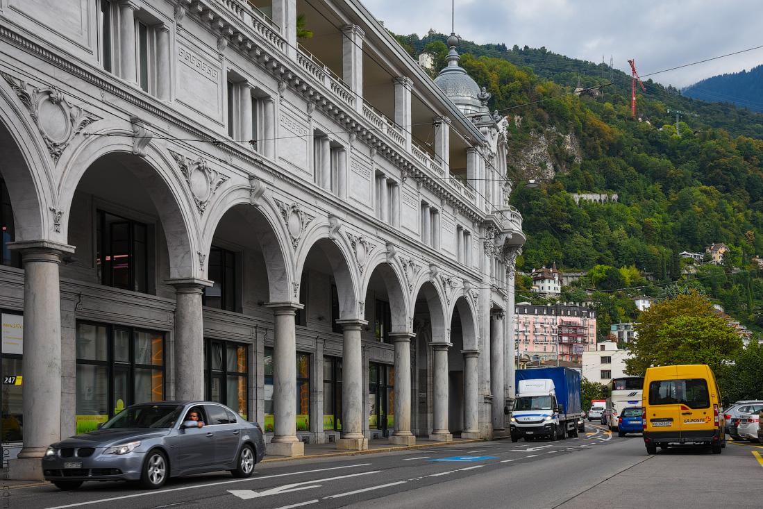 Montreux-(50)