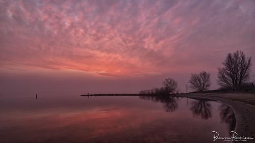 Sunrise 't Hoad Middelharnis
