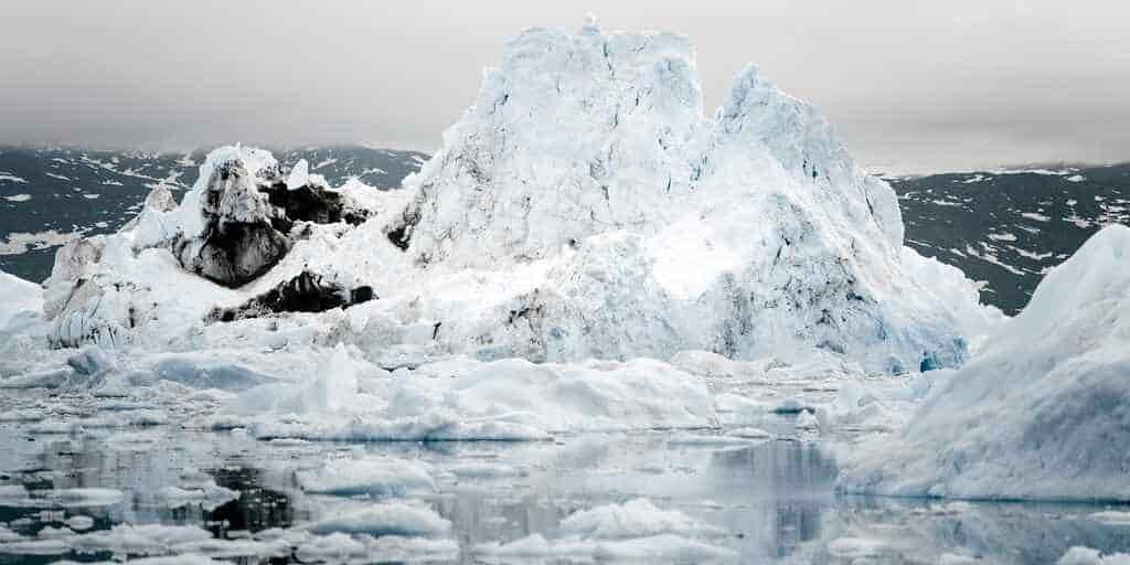 Groenland-pluie-fonte-glace