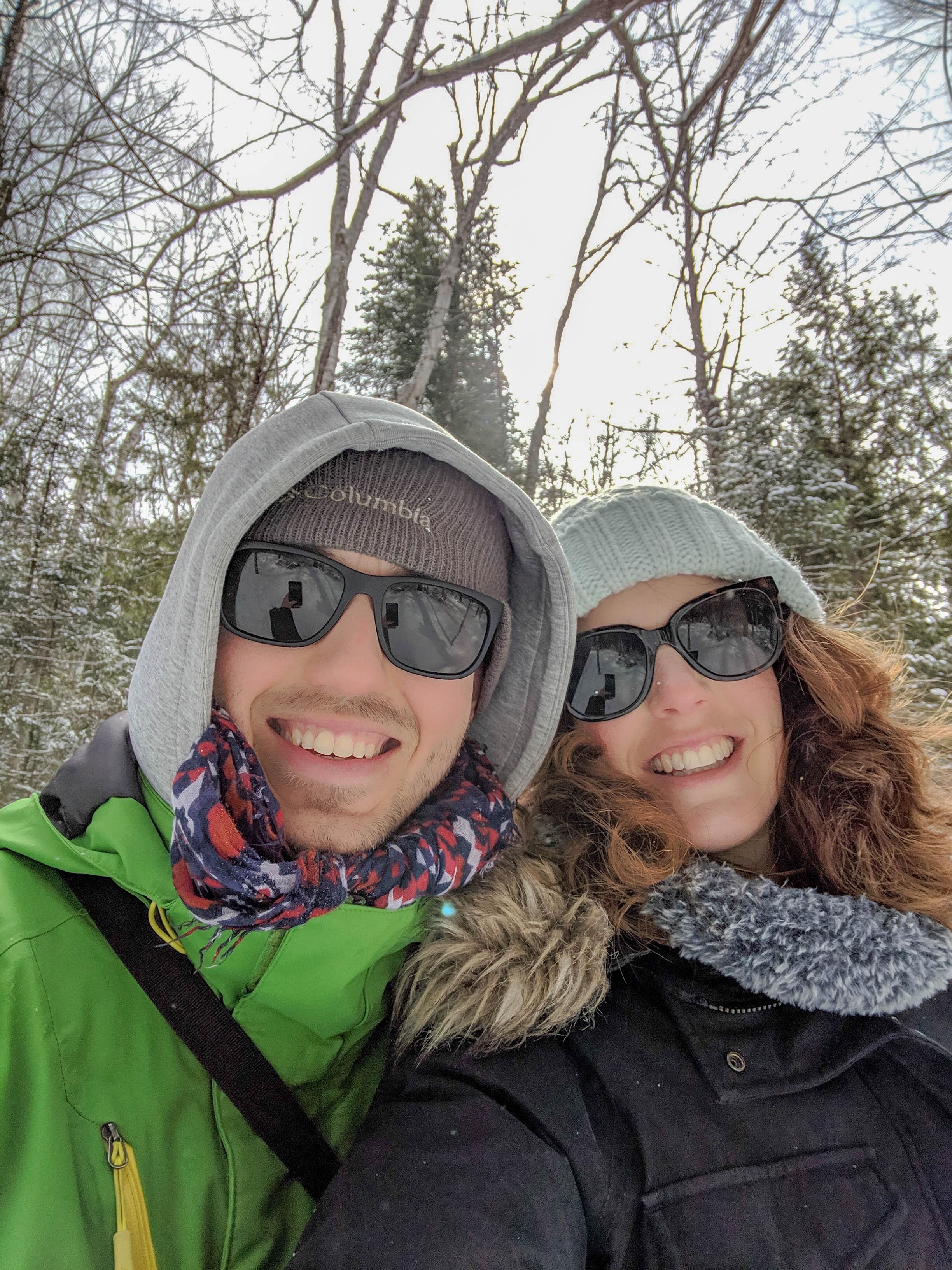 Silent Lake Provincial Park (7)