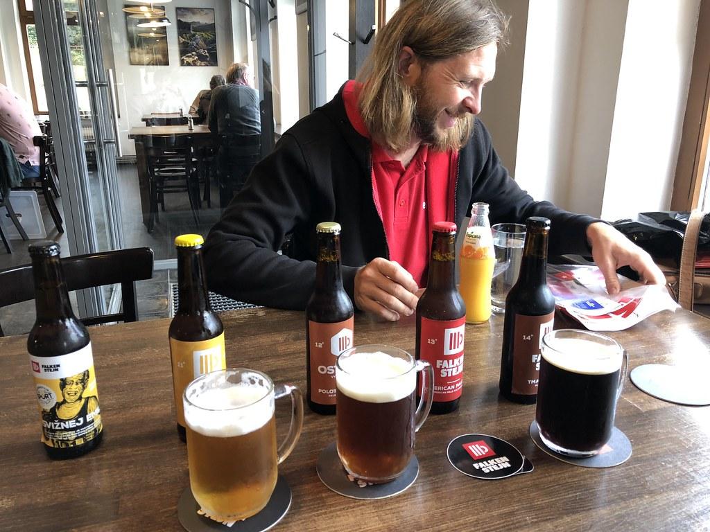 Pivovar Falkenstejn_5