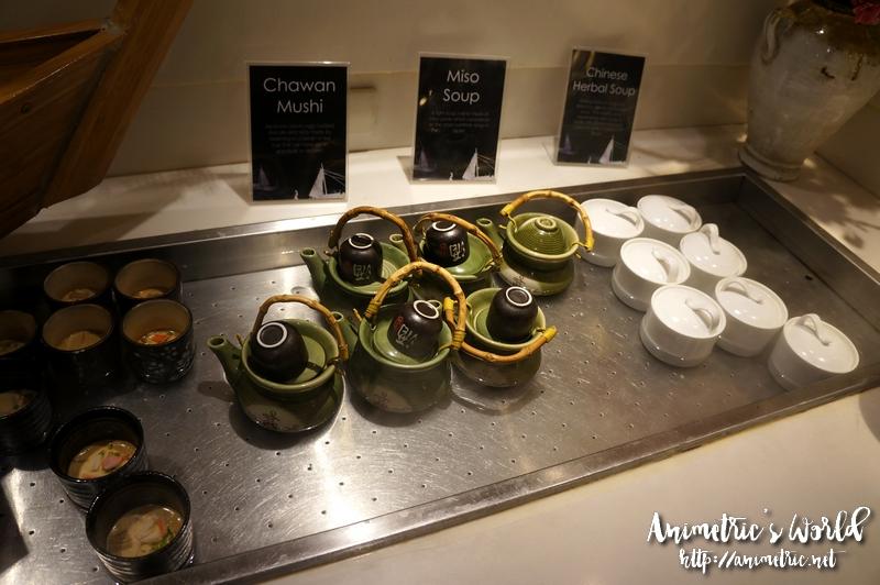 Vikings Buffet SM North EDSA