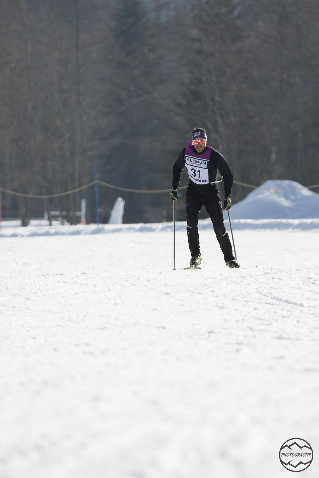 Biathlon Alpinum Les Contamines 2019 (86)