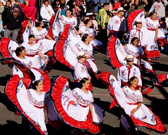 Banda Municipal de Acosta ~ Costa Rica