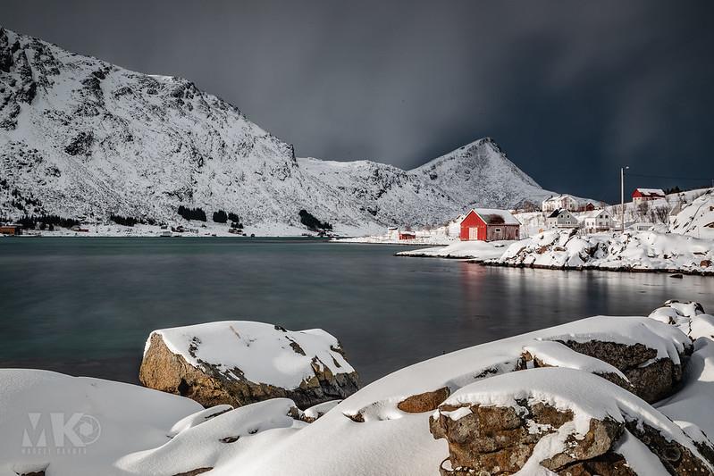 20190306-Land of Light Photography Workshop, Lofoten-029.jpg