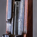 2019-07-001-11 1917 WW1 German Mauser