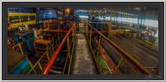 British Rail 441 lr hd - Photo of Algrange
