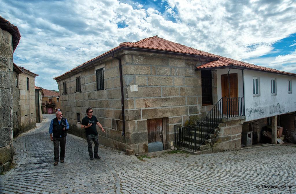14.- 2018.- Vila Pouca de Aguiar (I) (455)