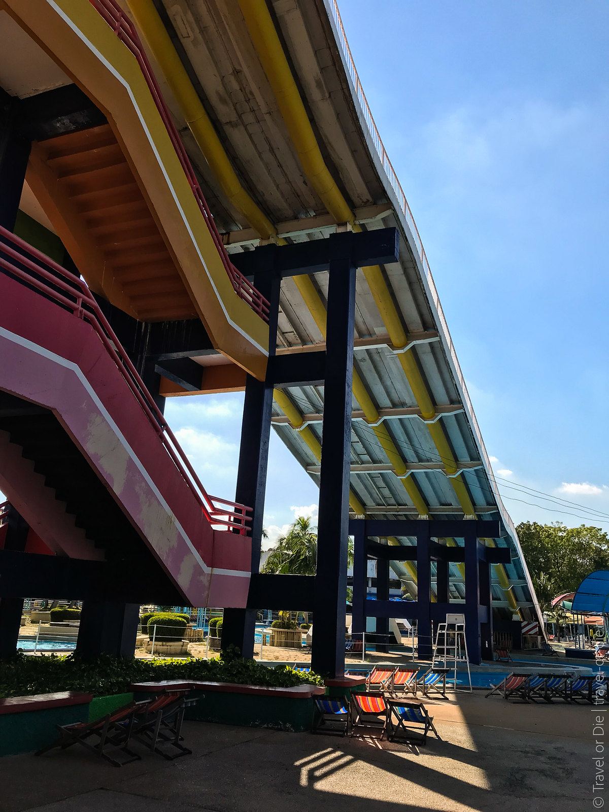 парк-сиам-siam-city-park-bangkok-9414
