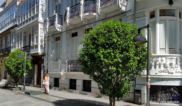 Un día en Ferrol (10)