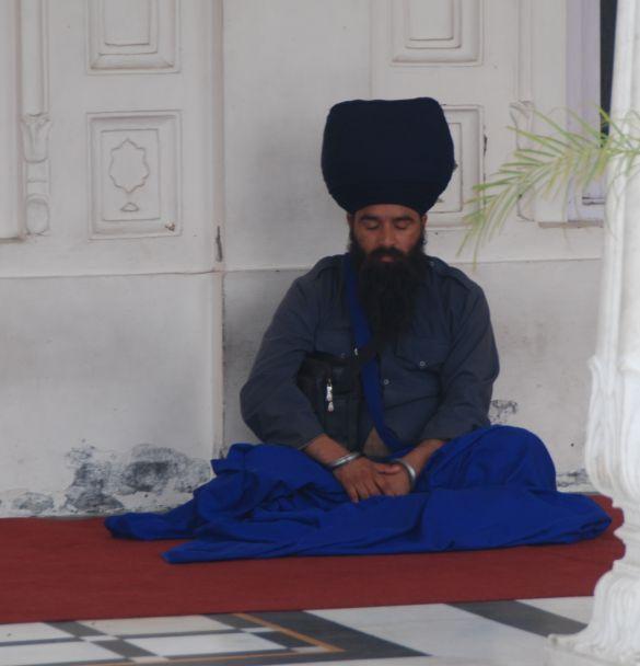 DSC10082AmritsarSriHarmandirSahib