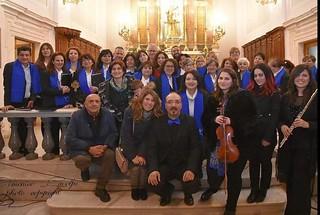 concerto Puer Natus (4)
