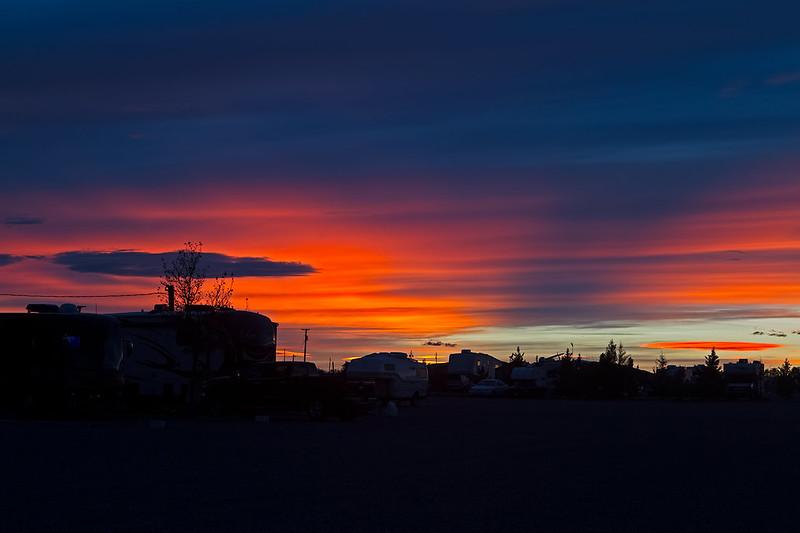 Sunset-4-7D1-020519