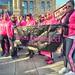 Women Exhilarated, Women's March, Fort Worth, Jan. 20, 2019