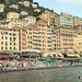 Camogli by epnofficial