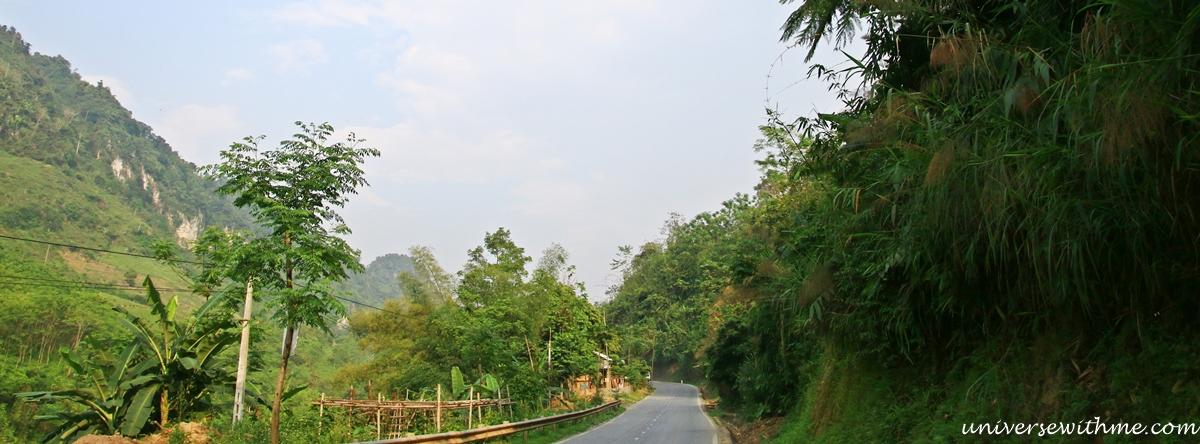 Vietnam_007