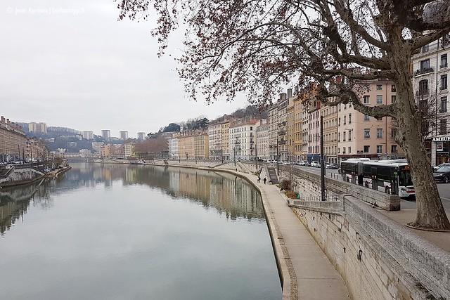 20190303-Unelmatrippi-Lyon-151807