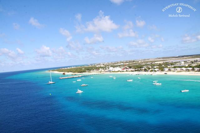 Grand Turk, Turks & Caicos (7)