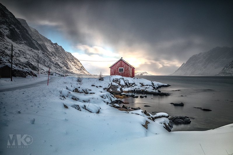 20190306-Land of Light Photography Workshop, Lofoten-030.jpg