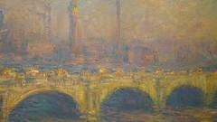 Waterloo Bridge London  MAG(3)