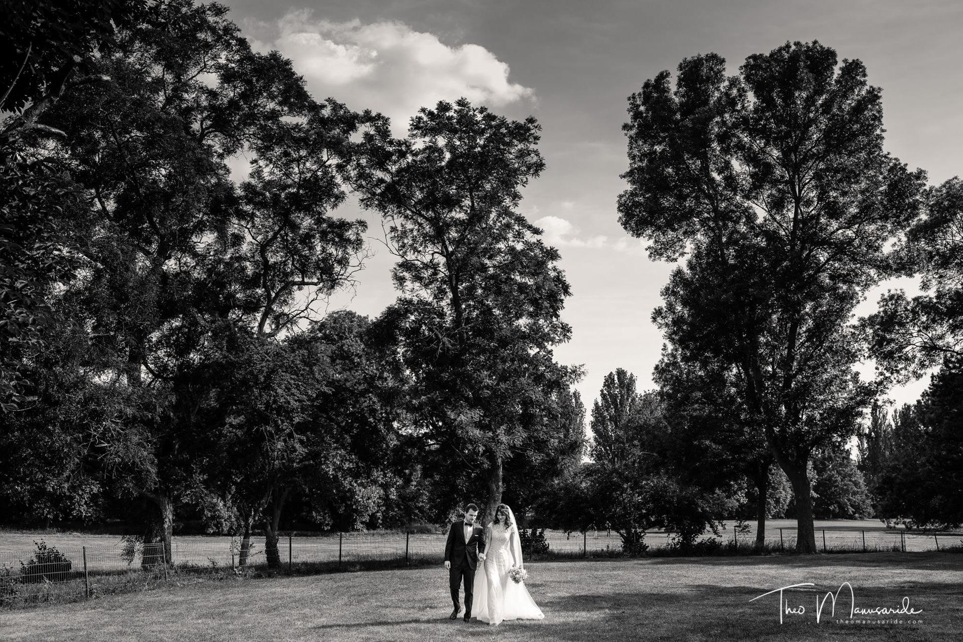 best-of-fotograf-nunta-2018-9