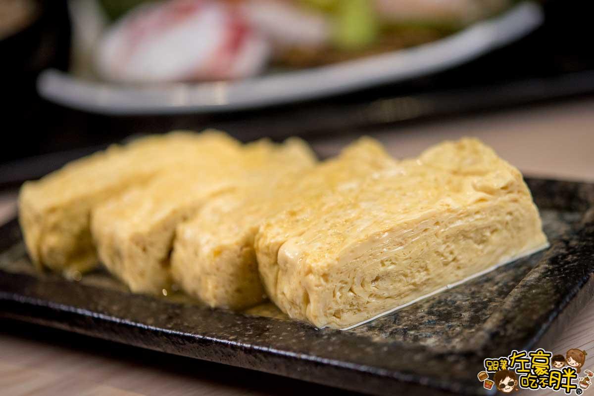 漢神巨蛋美食太羽魚貝專門店-9918