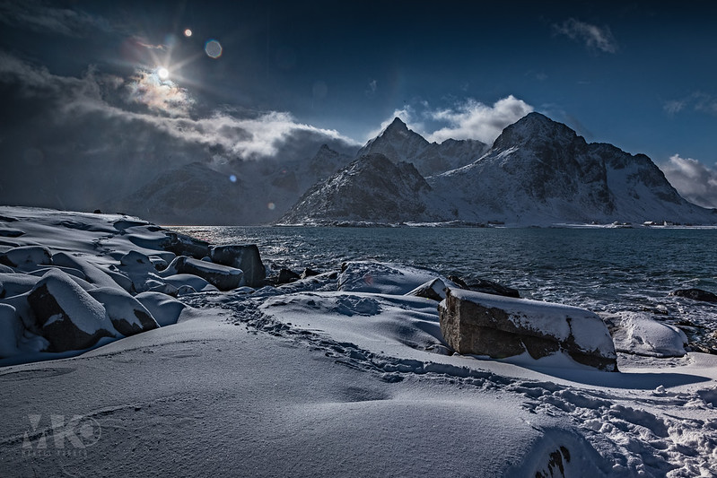 20190304-Land of Light Photography Workshop, Lofoten-001.jpg