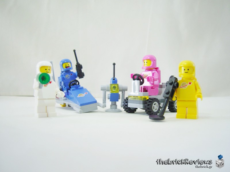 ThebrickReview: 70841 Benny's Space Squad 46559369524_216020aee4_c