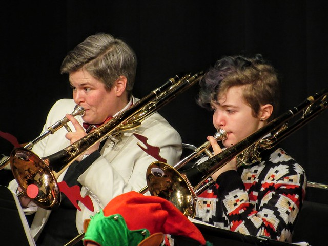 trombones 2
